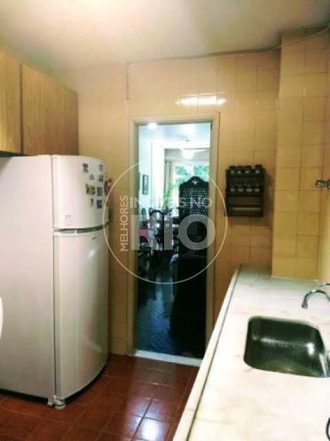 Apartamento na Tijuca - Apartamento 3 quartos na Tijuca - MIR2920 - 13