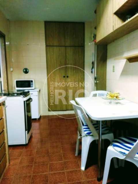 Apartamento na Tijuca - Apartamento 3 quartos na Tijuca - MIR2920 - 14