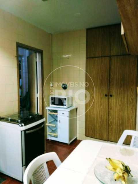 Apartamento na Tijuca - Apartamento 3 quartos na Tijuca - MIR2920 - 15