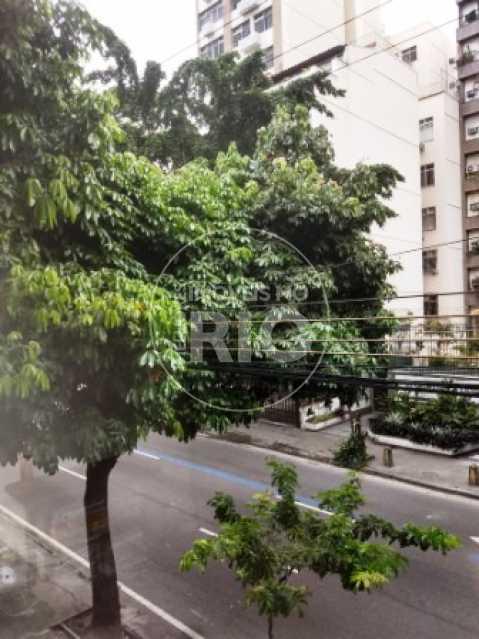 Apartamento na Tijuca - Apartamento 3 quartos na Tijuca - MIR2920 - 17