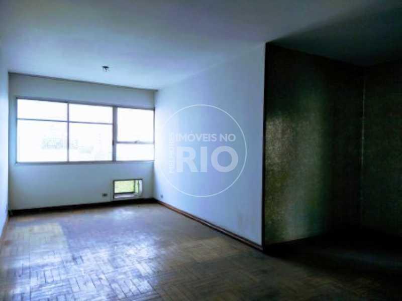 Apartamento na Tijuca - Apartamento 3 quartos na Tijuca - MIR2922 - 1