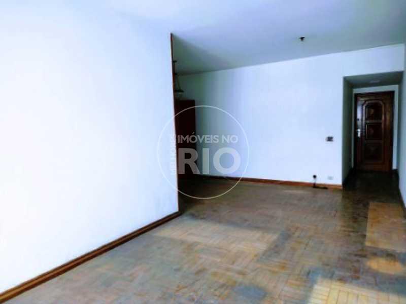 Apartamento na Tijuca - Apartamento 3 quartos na Tijuca - MIR2922 - 4