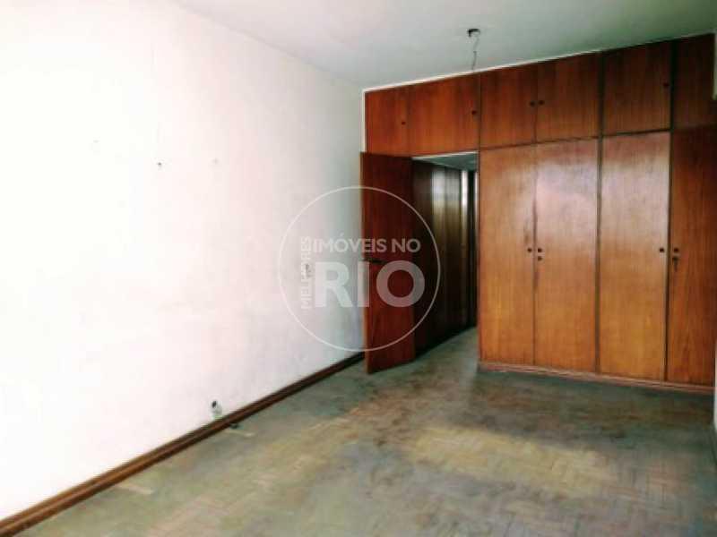 Apartamento na Tijuca - Apartamento 3 quartos na Tijuca - MIR2922 - 6