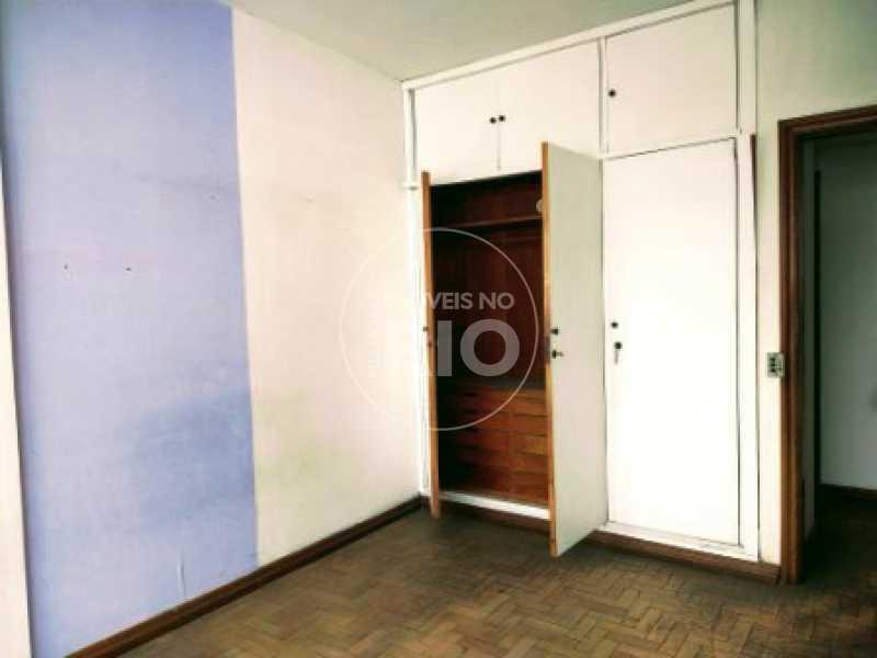 Apartamento na Tijuca - Apartamento 3 quartos na Tijuca - MIR2922 - 7
