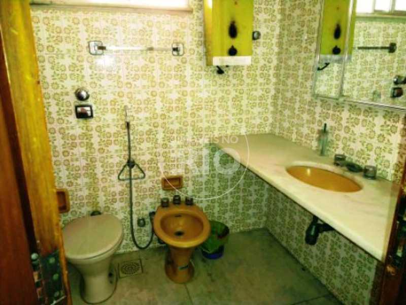 Apartamento na Tijuca - Apartamento 3 quartos na Tijuca - MIR2922 - 8