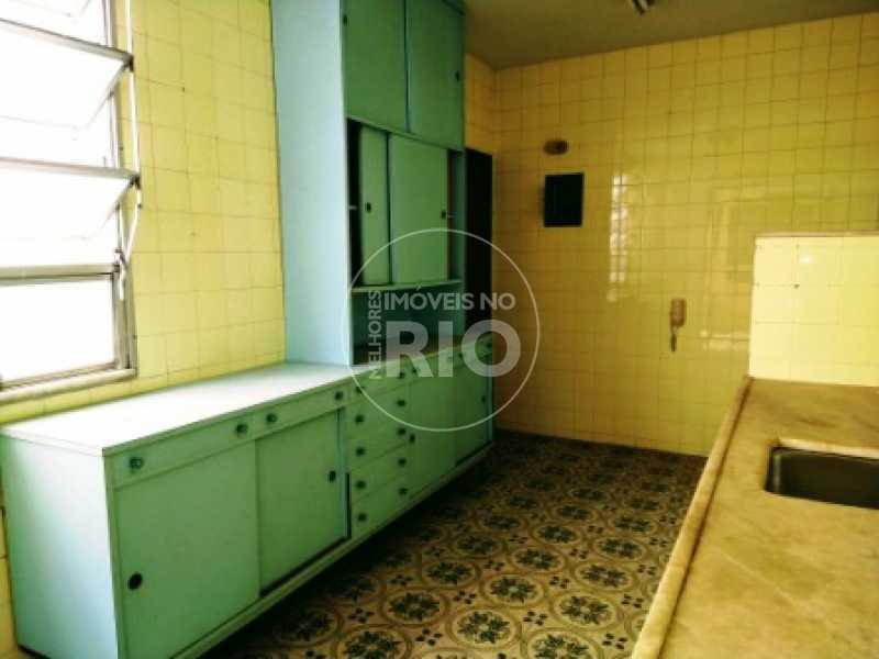 Apartamento na Tijuca - Apartamento 3 quartos na Tijuca - MIR2922 - 9