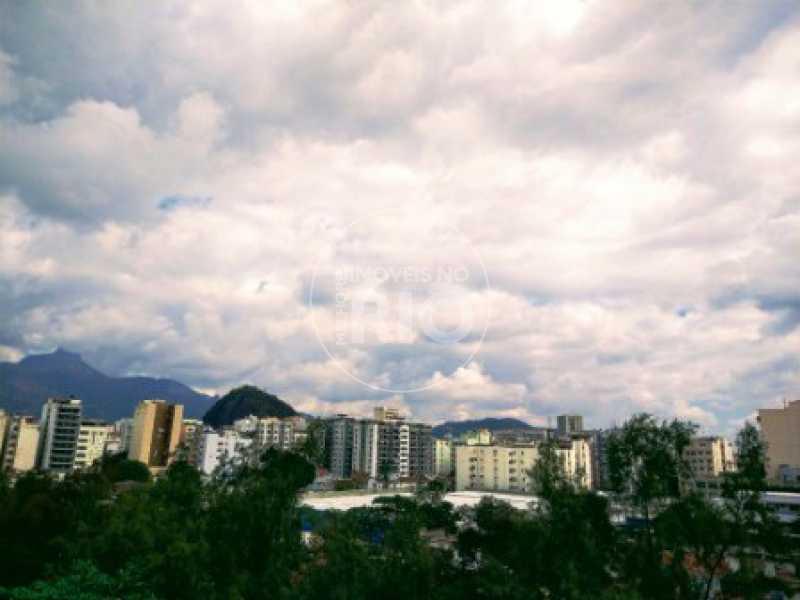 Apartamento na Tijuca - Apartamento 3 quartos na Tijuca - MIR2922 - 12