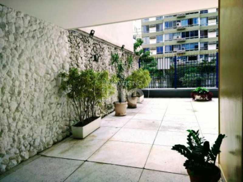 Apartamento na Tijuca - Apartamento 3 quartos na Tijuca - MIR2922 - 13