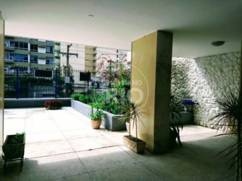 Apartamento na Tijuca - Apartamento 3 quartos na Tijuca - MIR2922 - 14