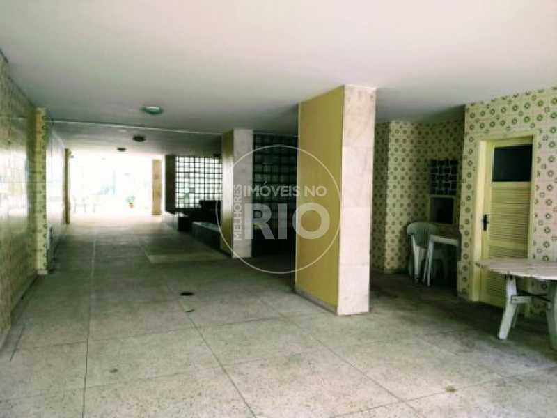 Apartamento na Tijuca - Apartamento 3 quartos na Tijuca - MIR2922 - 15