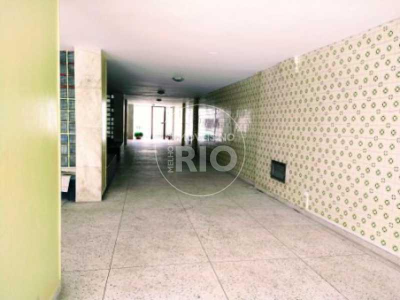 Apartamento na Tijuca - Apartamento 3 quartos na Tijuca - MIR2922 - 16