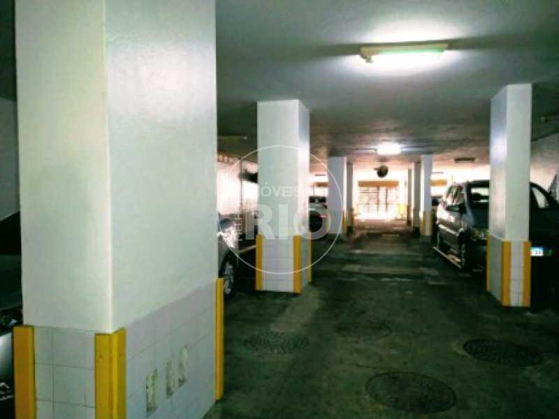 Apartamento na Tijuca - Apartamento 3 quartos na Tijuca - MIR2922 - 17