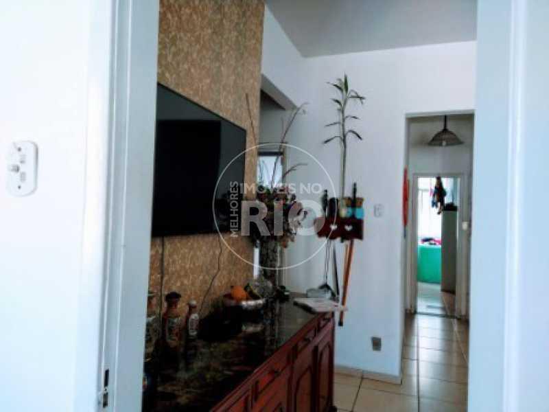 Apartamento no Rocha - Apartamento 2 quartos no Rocha - MIR2924 - 6