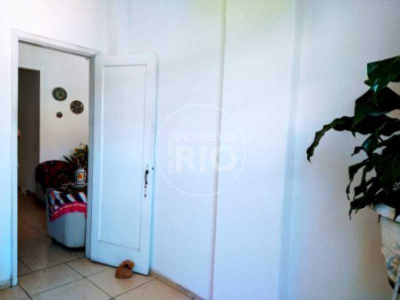 Apartamento no Rocha - Apartamento 2 quartos no Rocha - MIR2924 - 7
