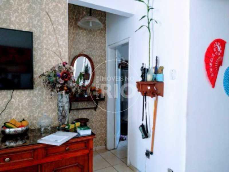 Apartamento no Rocha - Apartamento 2 quartos no Rocha - MIR2924 - 8