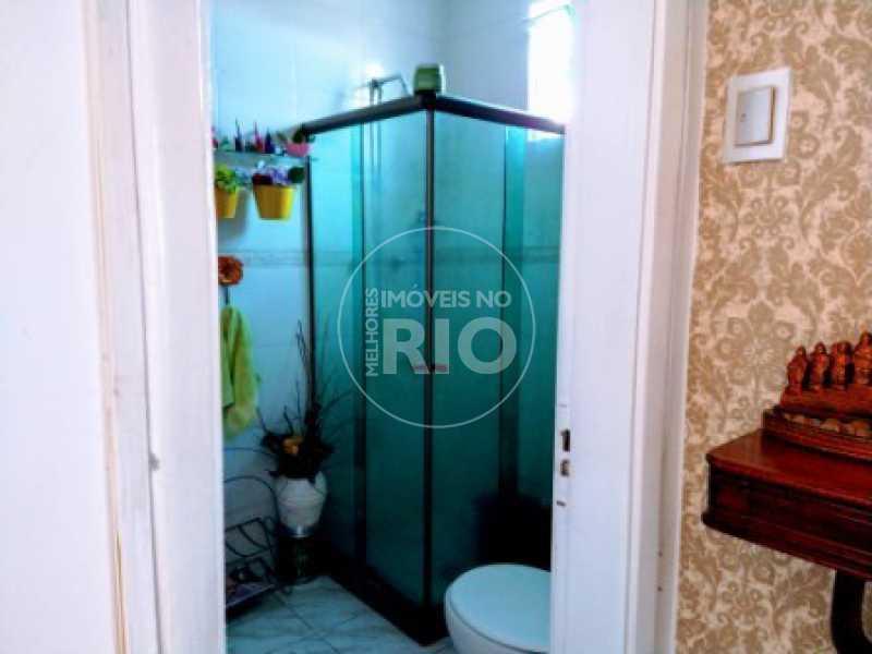Apartamento no Rocha - Apartamento 2 quartos no Rocha - MIR2924 - 9