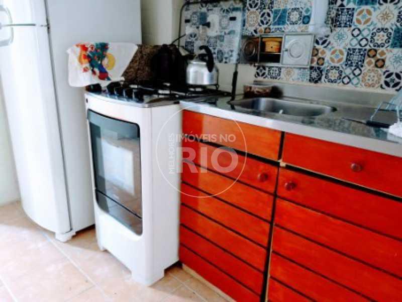 Apartamento no Rocha - Apartamento 2 quartos no Rocha - MIR2924 - 10