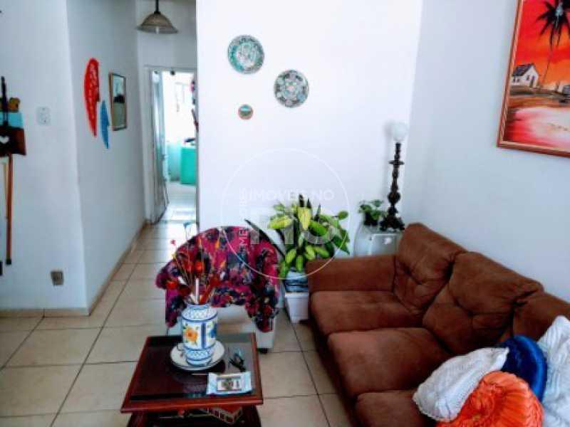 Apartamento no Rocha - Apartamento 2 quartos no Rocha - MIR2924 - 13