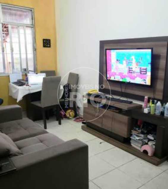 Apartamento na Tijuca - Apartamento 2 quartos na Tijuca - MIR2925 - 1