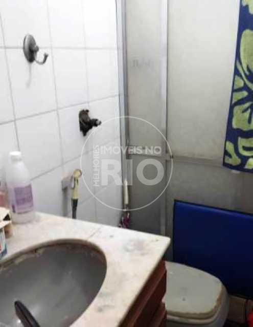 Apartamento na Tijuca - Apartamento 2 quartos na Tijuca - MIR2925 - 8