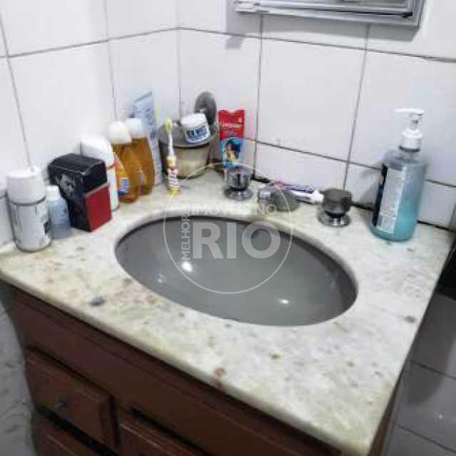 Apartamento na Tijuca - Apartamento 2 quartos na Tijuca - MIR2925 - 9