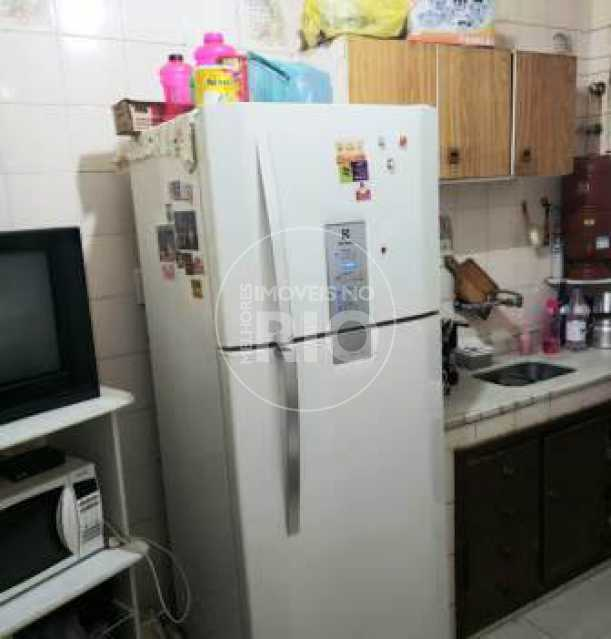 Apartamento na Tijuca - Apartamento 2 quartos na Tijuca - MIR2925 - 11