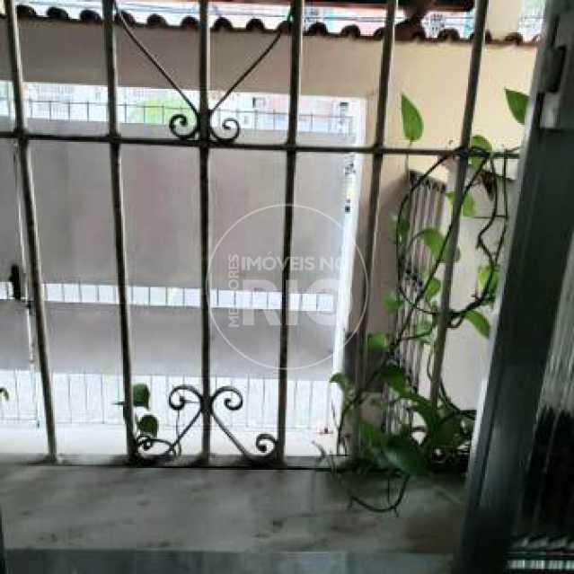 Apartamento na Tijuca - Apartamento 2 quartos na Tijuca - MIR2925 - 14