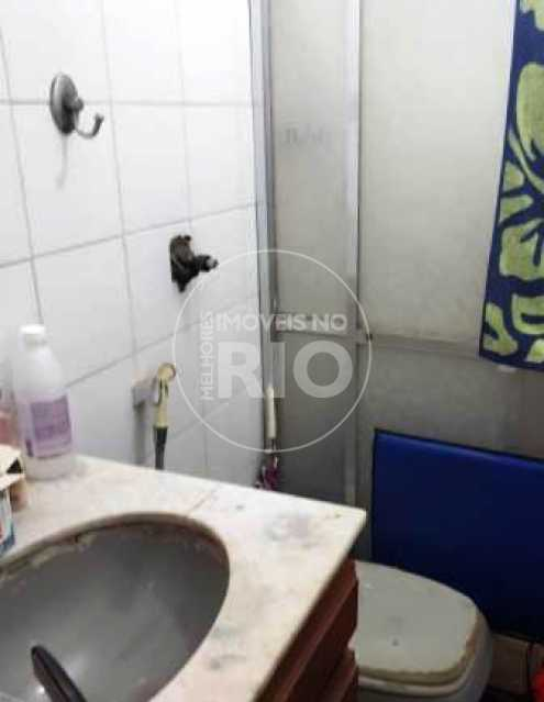 Apartamento na Tijuca - Apartamento 2 quartos na Tijuca - MIR2925 - 21