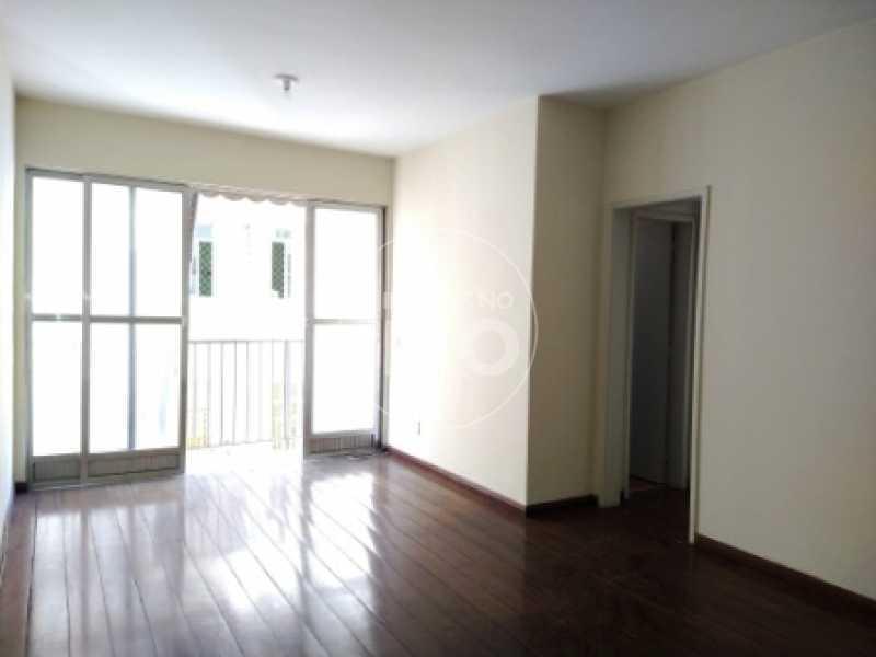 Apartamento no Méier - Apartamento 2 quartos no Méier - MIR2930 - 4