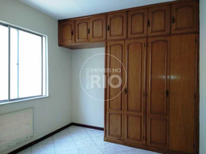 Apartamento no Méier - Apartamento 2 quartos no Méier - MIR2930 - 6