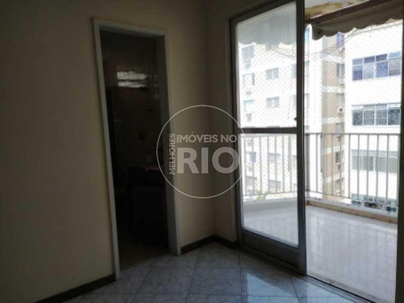 Apartamento no Méier - Apartamento 2 quartos no Méier - MIR2930 - 7