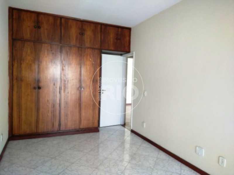 Apartamento no Méier - Apartamento 2 quartos no Méier - MIR2930 - 8
