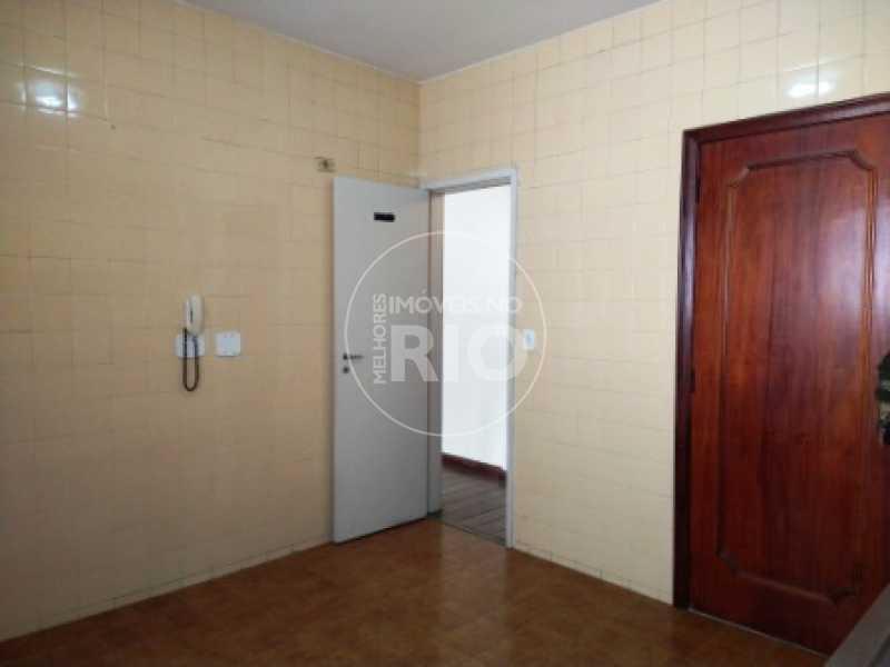 Apartamento no Méier - Apartamento 2 quartos no Méier - MIR2930 - 13