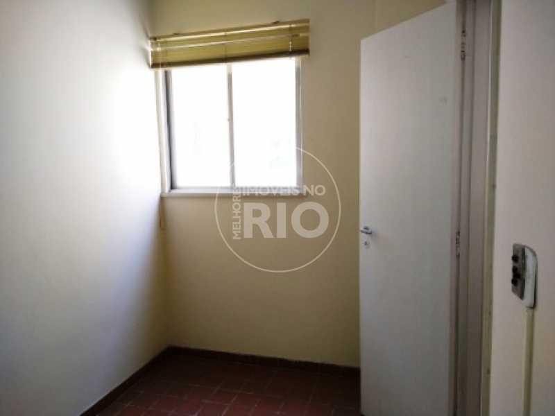 Apartamento no Méier - Apartamento 2 quartos no Méier - MIR2930 - 15