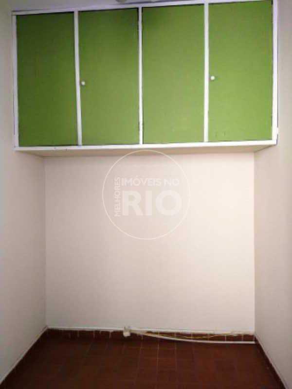 Apartamento no Méier - Apartamento 2 quartos no Méier - MIR2930 - 16