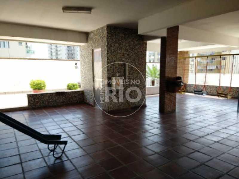 Apartamento no Méier - Apartamento 2 quartos no Méier - MIR2930 - 18