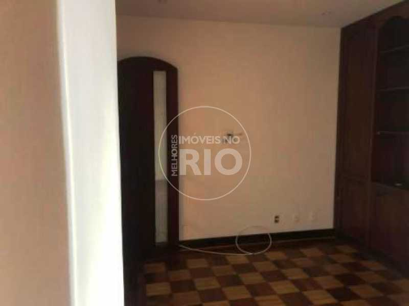 Apartamento na Tijuca - Apartamento 3 quartos na Tijuca - MIR2931 - 1