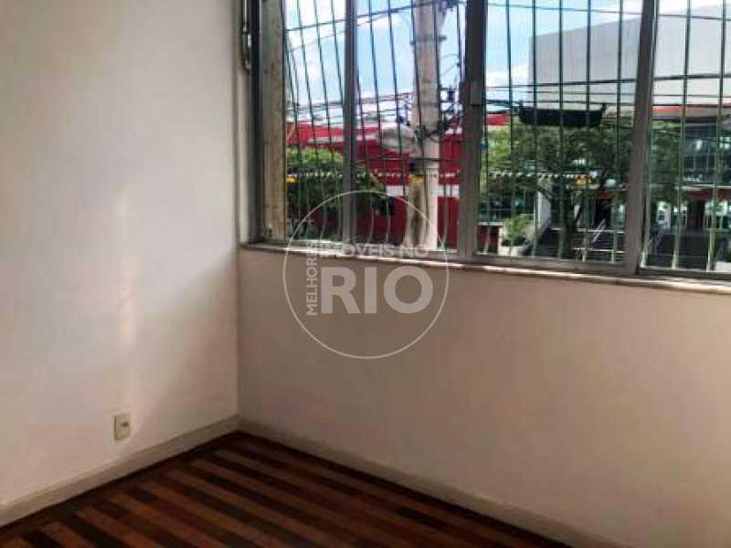 Apartamento na Tijuca - Apartamento 3 quartos na Tijuca - MIR2931 - 4