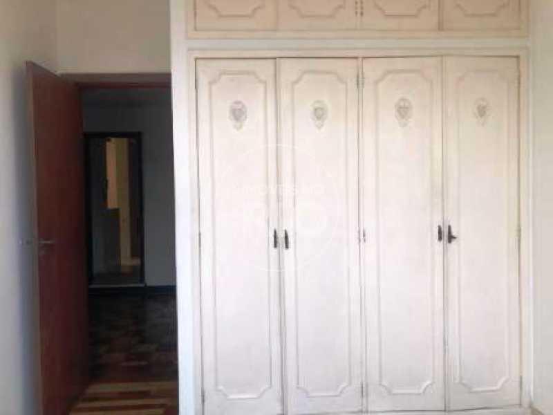 Apartamento na Tijuca - Apartamento 3 quartos na Tijuca - MIR2931 - 6