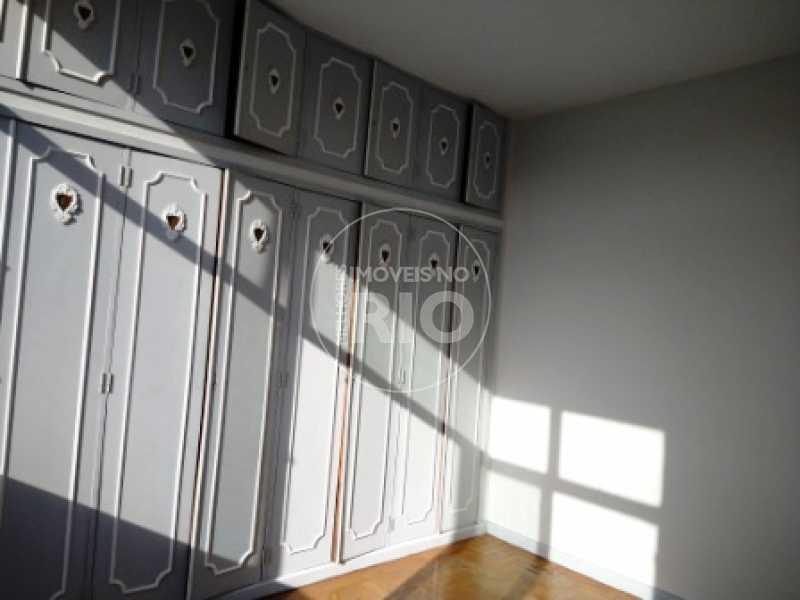 Apartamento na Tijuca - Apartamento 3 quartos na Tijuca - MIR2931 - 8