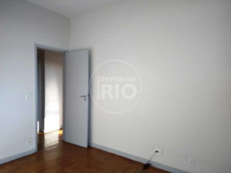 Apartamento na Tijuca - Apartamento 3 quartos na Tijuca - MIR2931 - 9