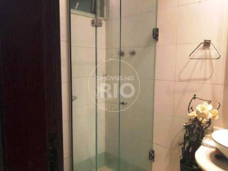 Apartamento na Tijuca - Apartamento 3 quartos na Tijuca - MIR2931 - 10