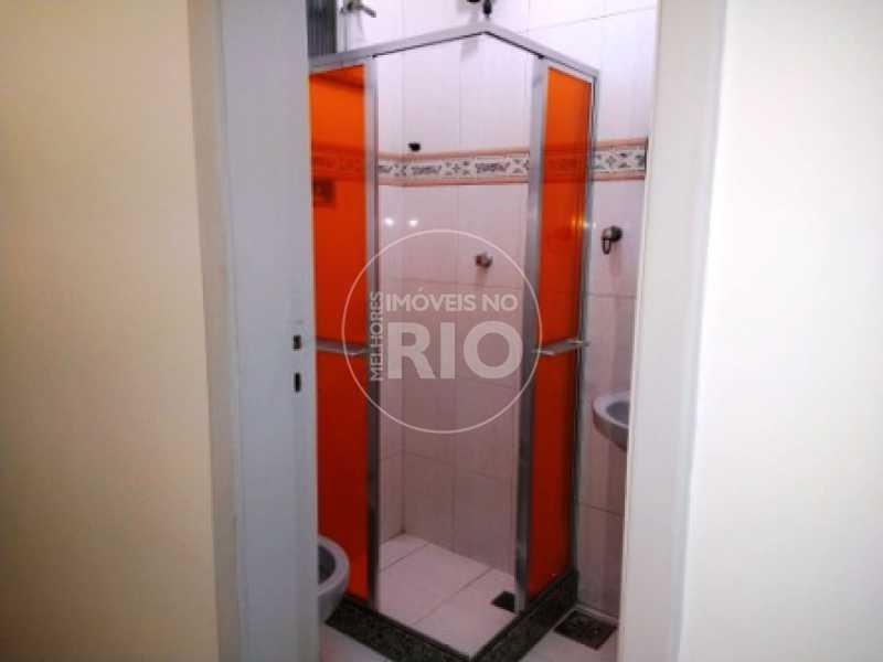 Apartamento na Tijuca - Apartamento 3 quartos na Tijuca - MIR2931 - 11