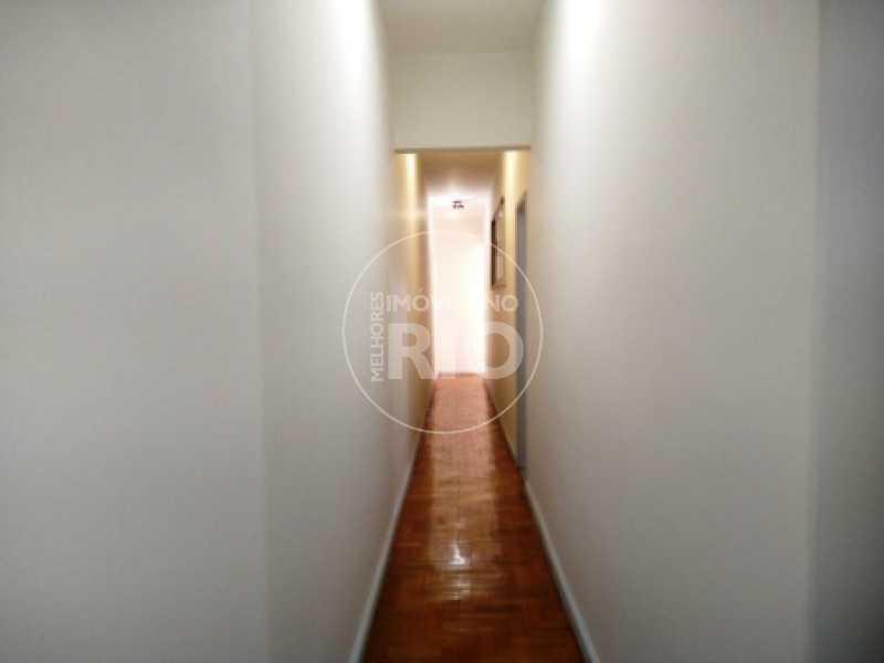 Apartamento na Tijuca - Apartamento 3 quartos na Tijuca - MIR2931 - 12