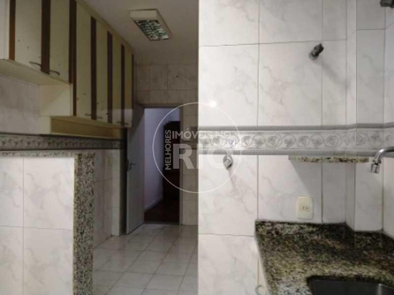 Apartamento na Tijuca - Apartamento 3 quartos na Tijuca - MIR2931 - 13