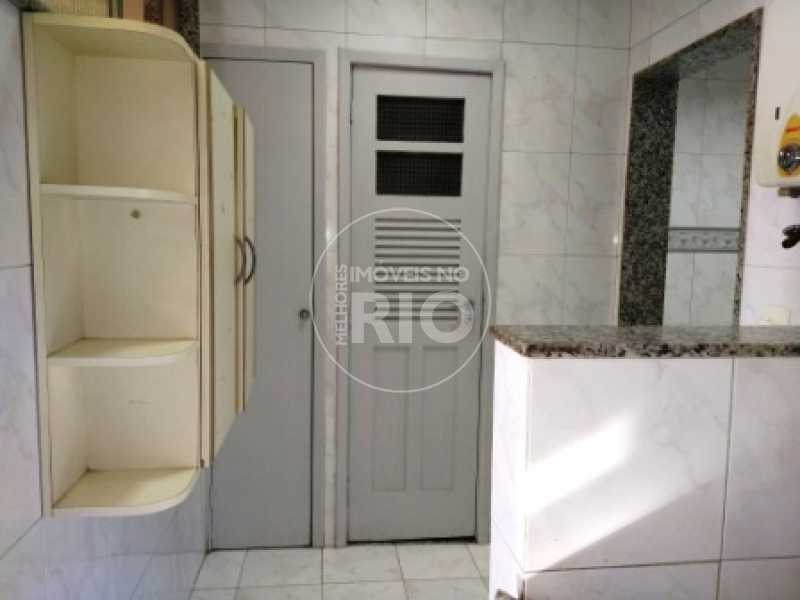 Apartamento na Tijuca - Apartamento 3 quartos na Tijuca - MIR2931 - 15