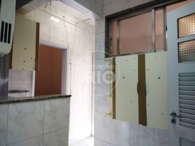 Apartamento na Tijuca - Apartamento 3 quartos na Tijuca - MIR2931 - 16