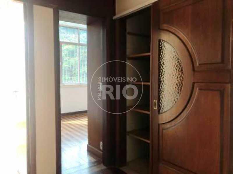 Apartamento na Tijuca - Apartamento 3 quartos na Tijuca - MIR2931 - 19