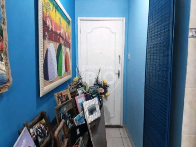 Apartamento no Méier - Apartamento 2 quartos no Méier - MIR2935 - 6