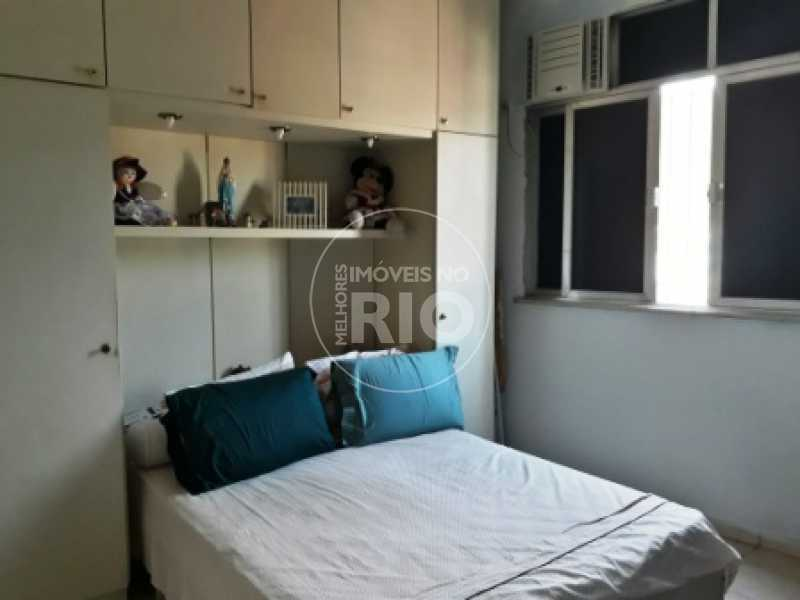 Apartamento no Méier - Apartamento 2 quartos no Méier - MIR2935 - 7